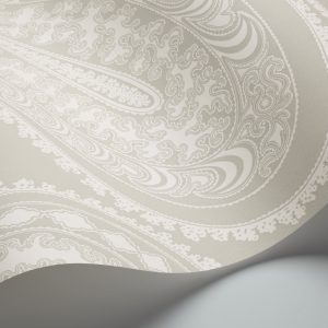 Cole and Son wallpaper Rajapur 5036