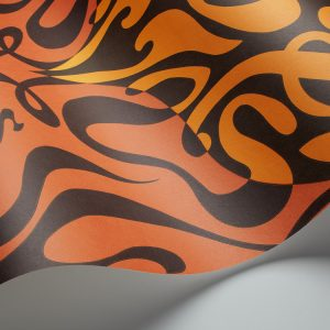 Cole and Son wallpaper Woodstock 7126