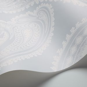 Cole and Son wallpaper Rajapur 2013