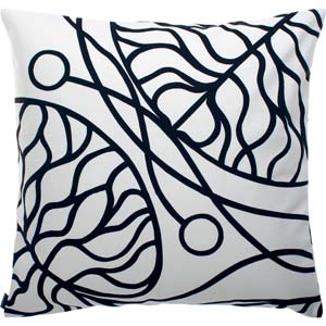 Marimekko cushion Bottna