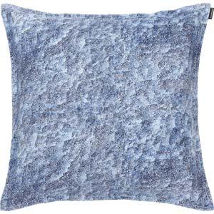 Marimekko cushion Harmaja