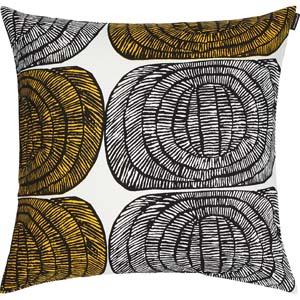 Marimekko cushion Mehilaispesa