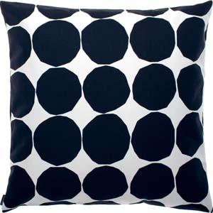 Marimekko cushion Pienet Kivet