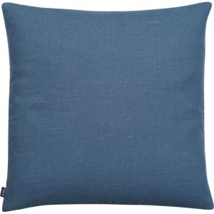 Aaizi cushion Mille Fleurs Aqua