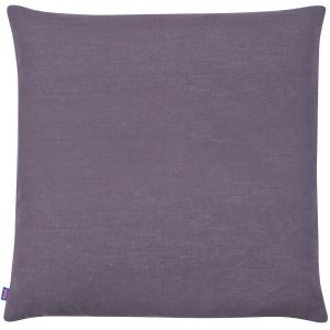 Aaizi cushion Mille Fleurs Purple