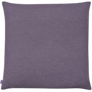 Aaizi cushion Gordes Red square