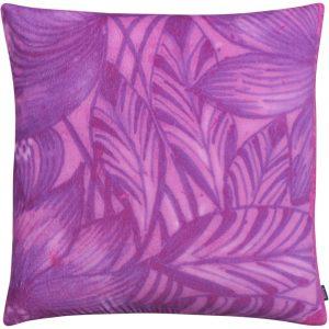Aaizi cushion Mille Fleurs Pink