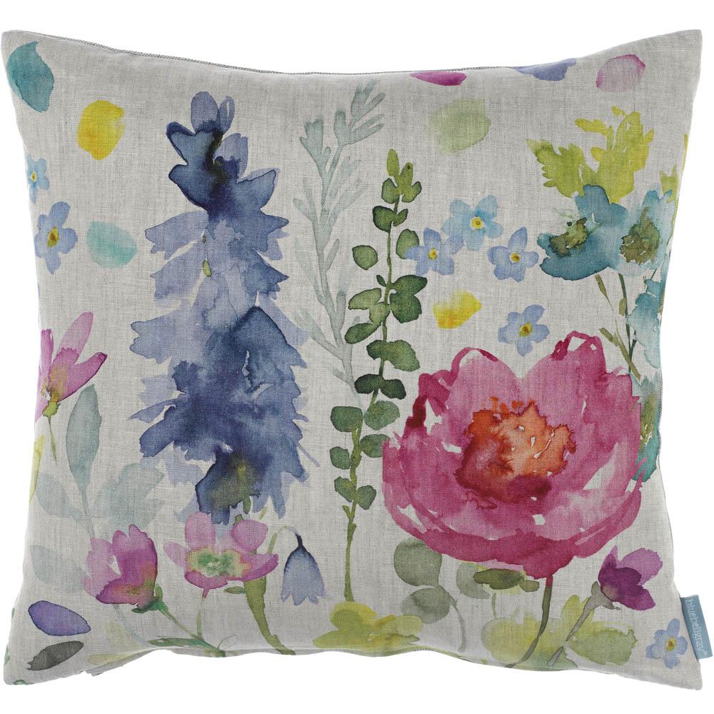 Bluebellgray cushion Charlie