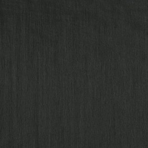 Casamance wallcovering Ambroise black