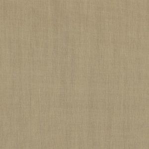 Casamance wallcovering Ambroise dark beige