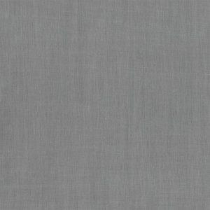 Casamance wallcovering Ambroise grey