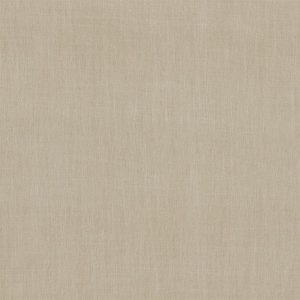 Casamance wallcovering Ambroise light beige