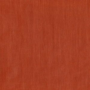 Casamance wallcovering Ambroise orange