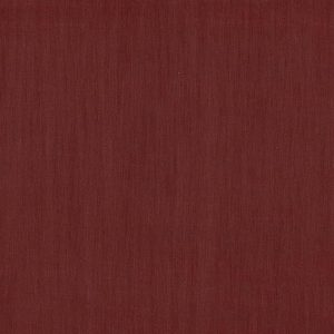 Casamance wallcovering Ambroise red