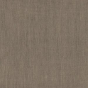 Casamance wallcovering Ambroise taupe