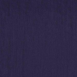 Casamance wallcovering Ambroise violet