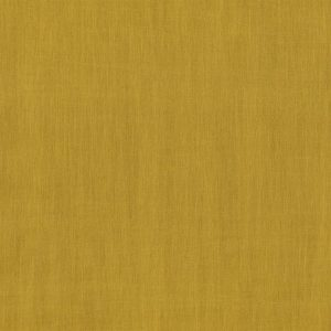 Casamance wallcovering Ambroise yellow