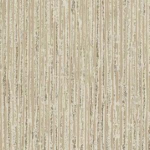 Casamance wallcovering Bel Air beige