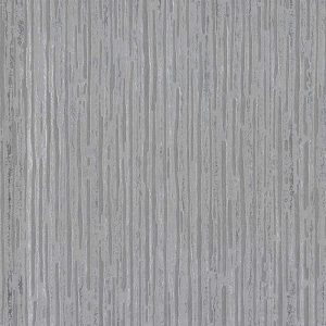 Casamance wallcovering Bel Air grey