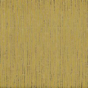 Casamance wallcovering Bel Air yellow