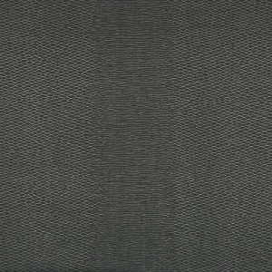Casamance wallcovering Montaigne black