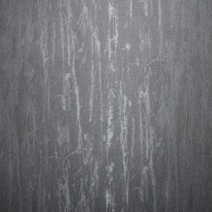 Casamance wallcovering Laki warm grey
