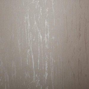 Casamance wallcovering Laki white