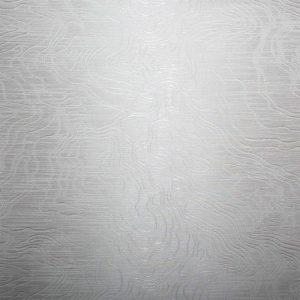 Casamance wallcovering Merani white