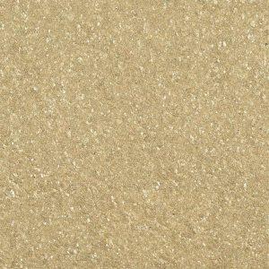 Casamance wallcovering Milo beige gold