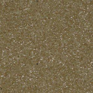 Casamance wallcovering Milo beige