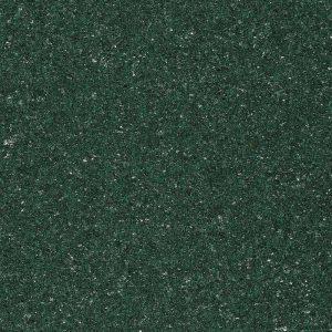 Casamance wallcovering Milo green