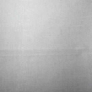 Casamance wallcovering Nea white