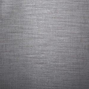 Casamance wallcovering Nea grey