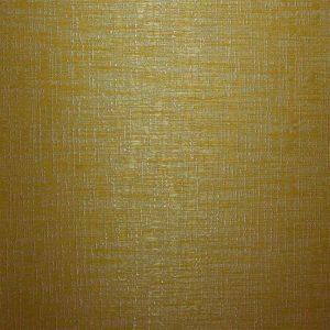Casamance wallcovering Nea yellow