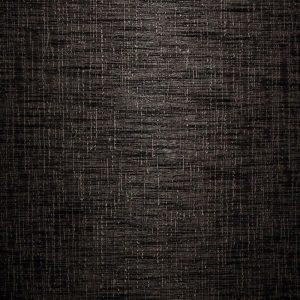 Casamance wallcovering Nea black