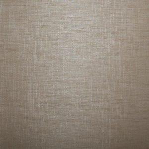 Casamance wallcovering Nea beige