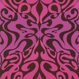 Cole and Son wallpaper Woodstock 7125