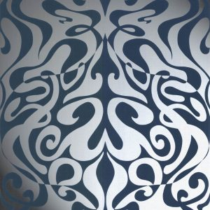 Cole and Son wallpaper Woodstock 7127
