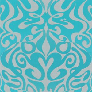 Cole and Son wallpaper Woodstock 7128