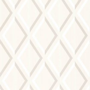Cole and Son wallpaper Pompeian Restyled 11060