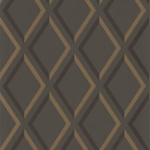 Cole and Son wallpaper Pompeian Restyled 11062