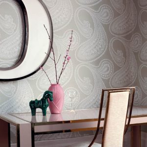 Cole and Son wallpaper Rajapur 2063