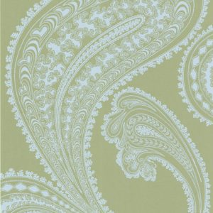 Cole and Son wallpaper Rajapur 5034