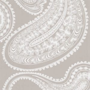 Cole and Son wallpaper Rajapur 2011