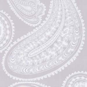 Cole and Son wallpaper Rajapur 2012