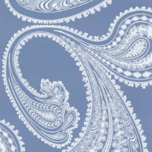 Cole and Son wallpaper Rajapur 2014