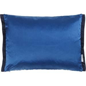 Designers Guild cushion Boratti Cobalt