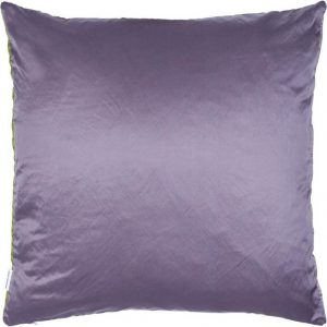 Designers Guild cushion Martineau Berry