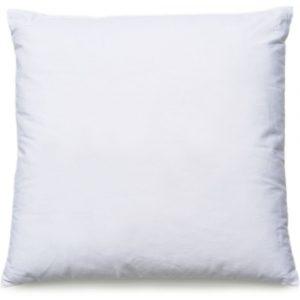 Cushion pad 40x40 cm