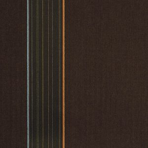 Kvadrat fabric Herringbone Stripe 02